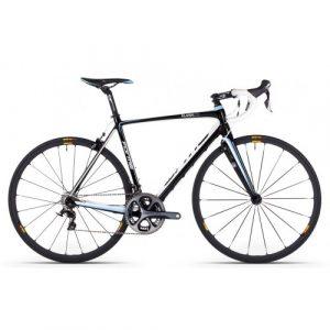 Forme Flash Ltd Carbon Vélo de route 2014