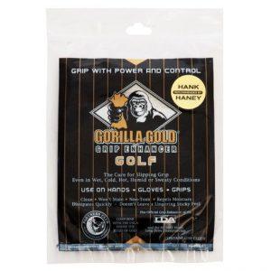 Gorilla Doré Grip Enhancer (12fils)