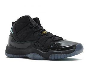 Jordan Nike Air 11 Gamma Blue GS