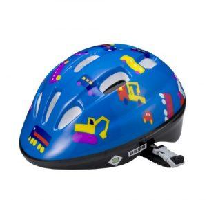 Mommy's Hug Child helmet exhilarating vehicle (japan import)