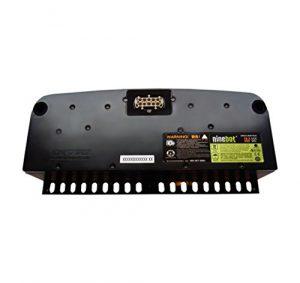 Ninebot batterie haute capacité pour gyropodeElite – 620 Wh
