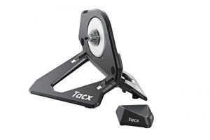 Tacx Neo Smart T2800 Home trainer