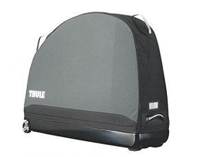 Thule Round Trip Pro Valise de rangement