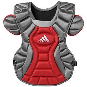 adidas Pro Series Catcher de Coffre Protection