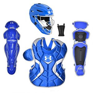 Under Armour PTH Victory Attraper kit (12–16)