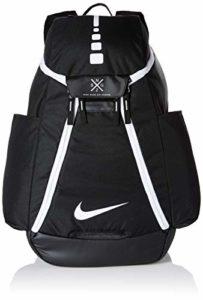 Nike – Hoops Elite Max AIR Team – Sac à Dos – Noir – One Size – Homme