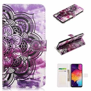 Galaxy A50 Coque Samsung A50 TPU Case Cover pour Samsung Galaxy A50 Coque (7)