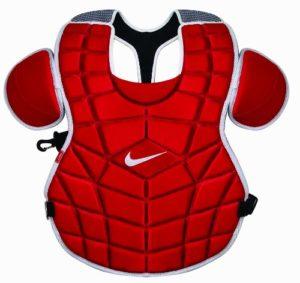Nike De3539 Chest Protector