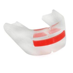 S.b.j-sportland protège-dents pour protège-dents-zahnschiene boxe muay thai sac de hockey sur glace