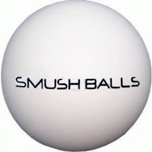 Smushballs l'Ultime n'importe où de Batteur Practise Baseball, 12