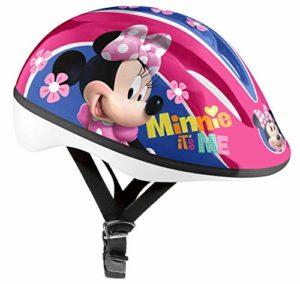 Casque Vélo Minnie XS