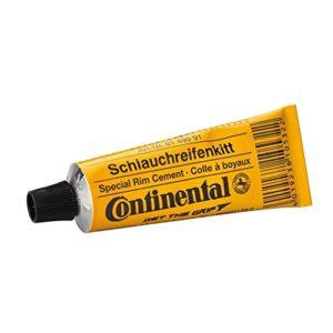 Continental 0149091–Colle à Boyaux (25g)