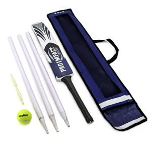 PRO Impact Ensemble batte de cricket
