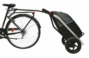 Bike Original – Shopping Trailer