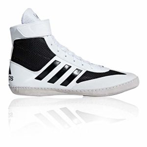 adidas Combat Speed 5 Wrestling Chaussure – SS19-46