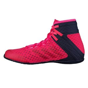 adidas Speedex 16.1 Boxing Chaussure – SS18-42