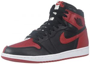 AIR Jordan 1 Retro 'Homage to Home' – 861428-061 – Size 7 –