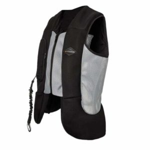 airowear AirShell Aroware Protection supplémentaire Gonflable Taille M X
