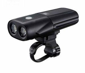 aolongwl Phare de vélo Lumens Lamp Phares Riding Mountain Bike Night Light Cycling Flashlight Accessoires Équipement