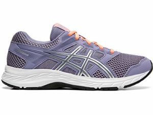ASICS Contend 5 PS Kid's Running Shoes