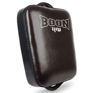 Boon Cuir Valise Low Kick Pad