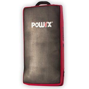 Bouclier de frappe courbé – Curved Strike Shield / Formation Arts martiaux – MMA – Boxe – Kick Boxing