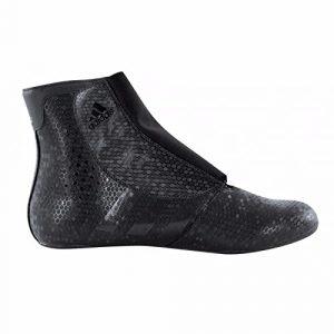 Chaussures de Boxe Française Adidas Competition – 44