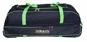 Cricket Duffle Bag