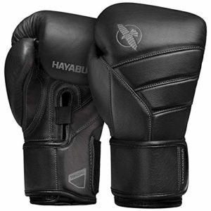 CXKWZ Gants De Boxe Gants Gants De Boxe Hommes Et Femmes Gants De Combat en Muay Thai Sanda Fighting Fighting