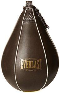Everlast 5326 Collection 1910 Poire de Vitesse Marron
