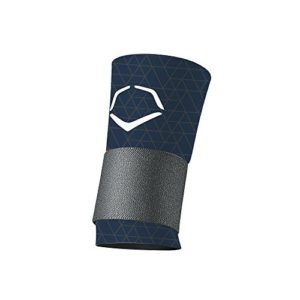 Evoshield – Protection poignet EVOSHIELD Wrist Guard With Strap Navy Taille – M