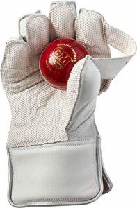 Gunn & Moore Mythos 909 Gants de Cricket, Multicolore, Adulte