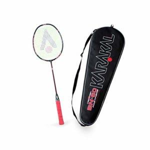 KARAKAL BN60 Rquette de Badminton