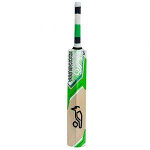 KOOKABURRA Kahuna Prodigy 40Batte de Cricket, Taille 1