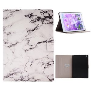 Moon mood iPad 2 Coque Cuir, iPad 3 Cover Case, Housse ipad 4 Anti Choc, Portable Étui a Rabat Coque pour Apple iPad 2/3/4 Housse en PU Cuir Antichoc Coque de Protection Stand Support Flip Cover
