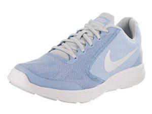 Nike Look Revolution 3Se GS