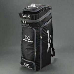 Optimum Cricket Jumbo Sac de Transport