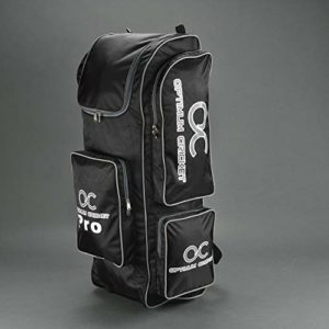Optimum Cricket Pro Sac de Transport