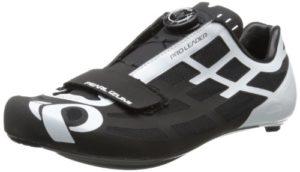 PEARL IZUMI , Chaussures de Cyclisme pour Homme 43