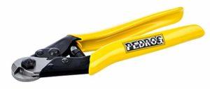 Pedro's Pince Coupe câble