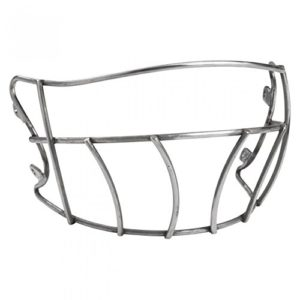 Rawlings BBWG Coolflo XV1 Baseball Facemask