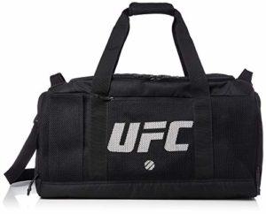Reebok Sac de Sport UFC