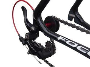 Repose-Chaîne Sportixx Chain Keeper | Outil de vélo