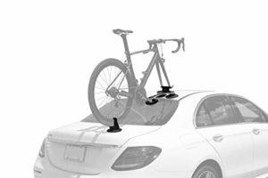 SeaSucker BT1004 Porte-vélo