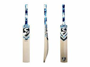 SG RP 777 English Willow Cricket Bat