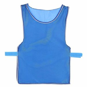 Veste de refroidissement, vêtements de refroidissement sur glace d'été pour hommes femmes Vêtements de prévention à haute température Sunstroke pour le sport en plein air