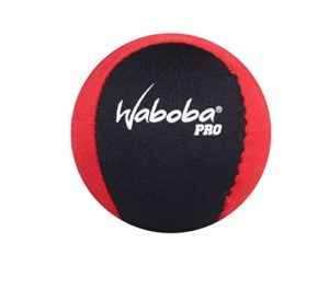 Waboba Pro Ball (Colors May Vary) by Waboba