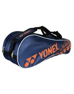YONEX Sunr 1003PRM Badminton Kitbag, 1004