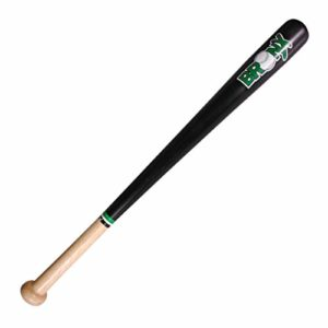 Bronx Batte de baseball en bois 26″