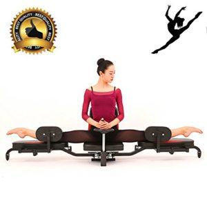 Dance Split prolongée Convient pour les plaques Ballet, yoga, latine Danse de tous les ligaments étirement